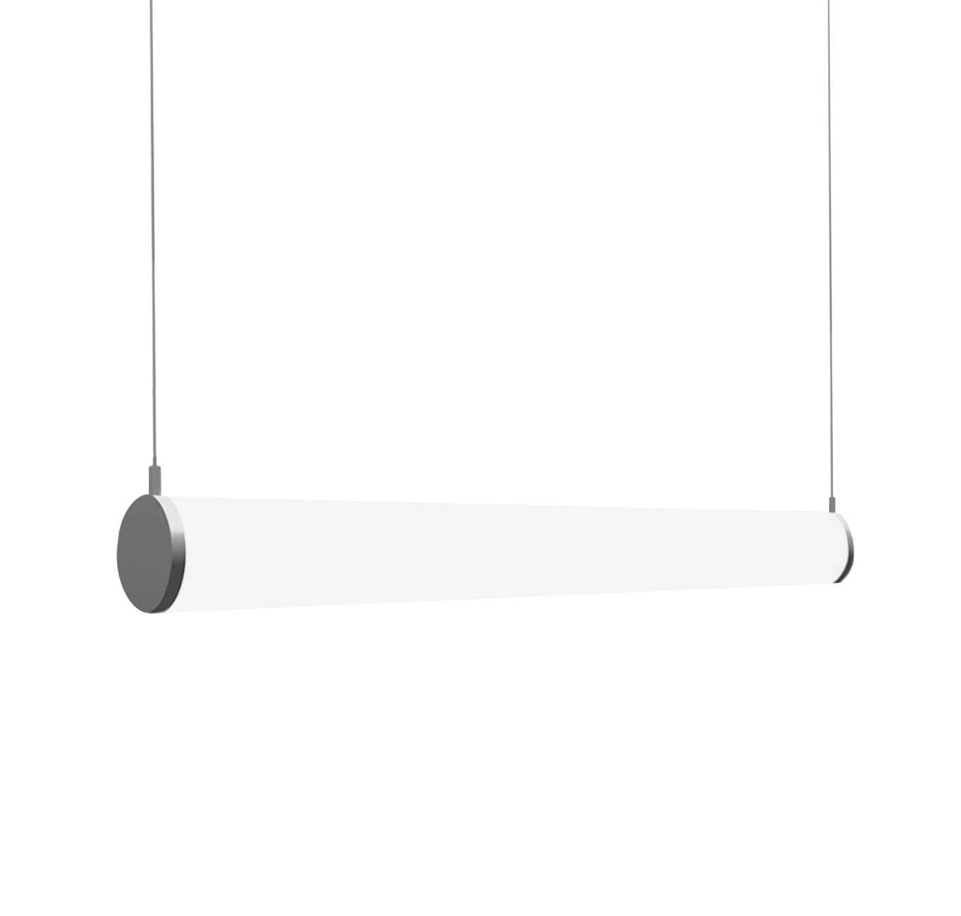 Светильник Roll-60 2000мм. 4000К/3000К. 34W/72W купить в Химках