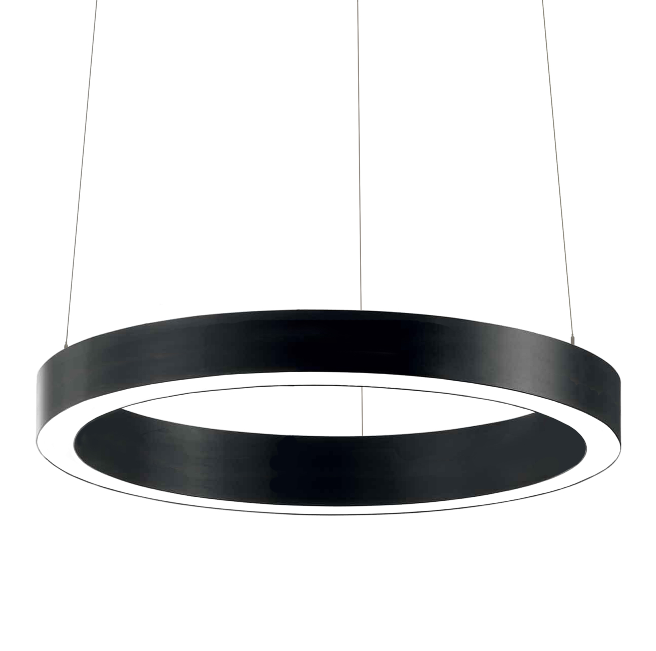 Светильник Ring 5060-300мм. 4000К/3000К. 11W/24W купить в Химках